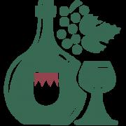 (c) Weinbau-solf.de